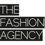 THE FASHION AGENCY